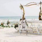 weddingarcholga