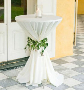 ceremonytable